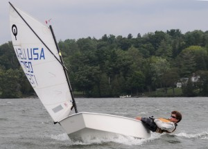 Opti in heavy air