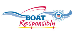 Boat_Responsibly_NEW_a_300_DPI