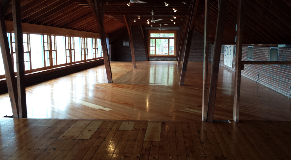 refinished_floor